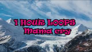 mama cry 1 hour - Thủ thuật máy tính - Chia sẽ kinh nghiệm sử dụng