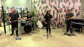 Expresso Show LIVE | 4 February 2021 | FULL SHOW