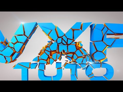 Tutoriales Cinema 4d R19 | FOOTB TV