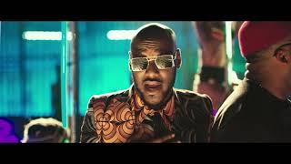 Baba Nla Feat. 2Baba, Burna Boy & D'Banj   Larry Gaaga