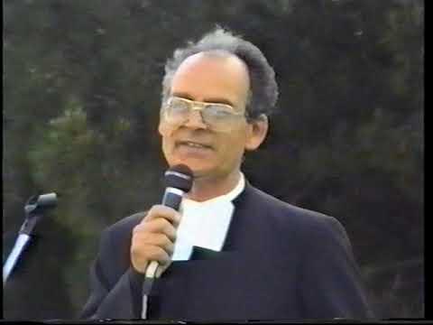centenario della banda Bartolo longo 1994/25