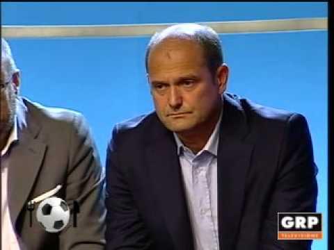immagine di anteprima del video: PANE E CALCIO GRP