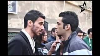 تحميل اغاني El Joker Old School New School Feat Dawsha YouTube MP3