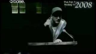 Obie Trice,Eminem & 2Pac - Forgive Me (New Official Video)