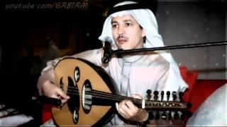 تحميل اغاني طلال سلامة -كلمة لطلال مداح+ ماتقول لنا صاحب |صوت الخليج MP3
