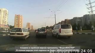 Youtube пидоры за рулем