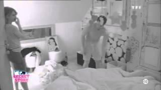 SS9:Émilie Rémi La Rupture