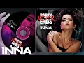 INNA feat. Reik - Light UP [Party Never Ends]