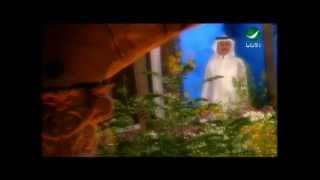 Abdul Rahman Al Huraibi Akher Akhbarak عبد الرحمن الحريبى - اخر اخبارك تحميل MP3
