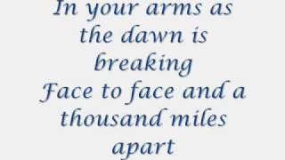 TRADEMARK ONLY LOVE ( AUDIO )