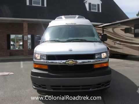 Chevrolet Roadtrek For Sale Price List In The Philippines