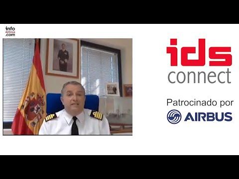 Webinario IDS Connect completo