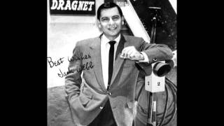 Dragnet BrickBat Slayer / Tom Laval / SecondHand Killer