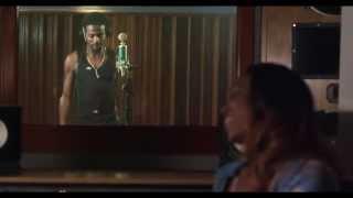 Gyptian - Sex, Love & Reggae | Official Album Trailer