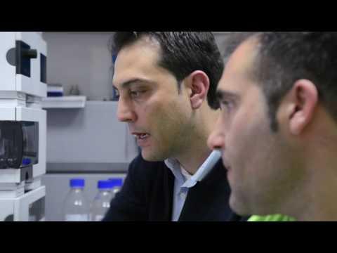 Die Behandlung vom Laser der Varikose in orenburge