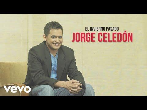 El Invierno Pasado (cover Audio)
