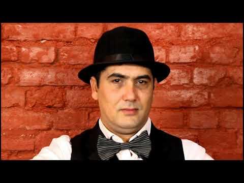 Gabi Din Giulesti – Boierie mare Video