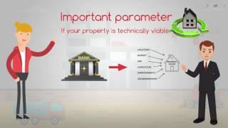 facts regarding home construction loan
