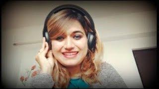 Apna Time Aayega Cover   Gully Boy   Ranveer Singh & Alia Bhatt   DIVINE   Dub Sharma   Zoya Akhtar