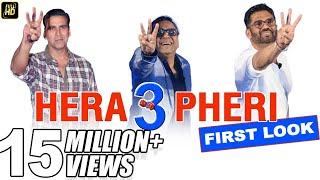 Singh Is King Full Hindi Movie HD