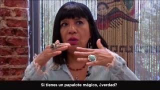 Healing/Curación (Español)