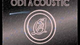 Odi Acoustic - Young London (Angels and Airwaves Cover)