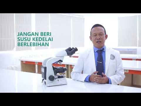 Ulasan tentang klinik untuk pengobatan impotensi