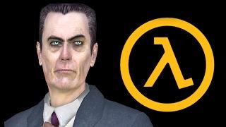 НОВЫЙ ШИКАРНЫЙ МОД - Half-Life 2: Exit 2 Часть 3