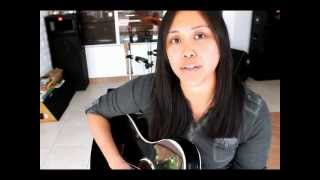 Follow The Sun - Acoustic Cover
