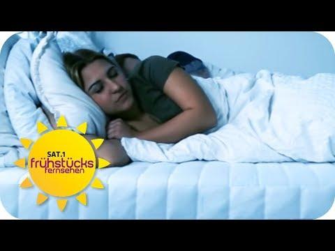 Pankreatitis Gelenkschmerzen