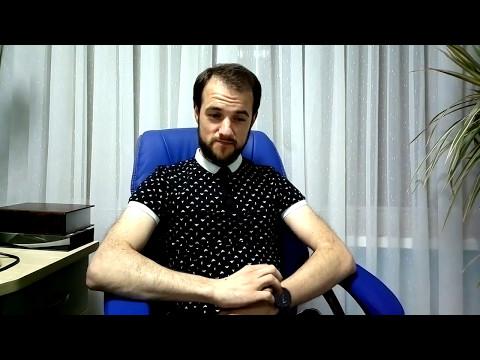 Ćwiczenia dla dobrego potencji wideo