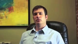 Dragonfly Digital Marketing - Video - 1