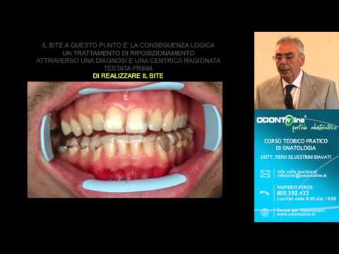 Procedura laser in osteocondrosi