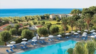 Grecotel Rhodos Royal, о. Родос | Mouzenidis Travel
