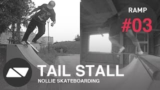 nollieskateboarding_thumbs