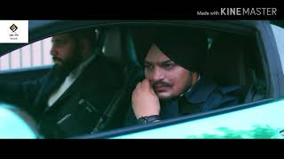 OUT LOW   SIDHU MOOSE WALA   FULL VIDEO SONG   LATEST SONG   JATT LIFE RECORDS