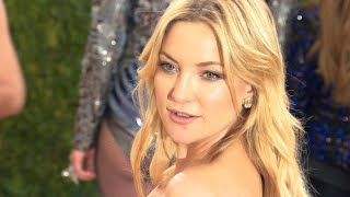 Kate Hudson C-Section Controversy!