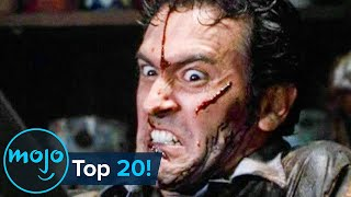 Top 20 Incredible Movies by First Time Directors