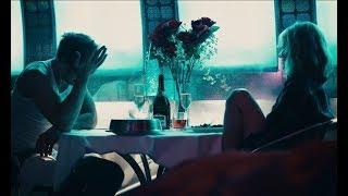 Martin Garrix Feat. Khalid   Ocean