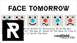 03 Face Tomorrow - Paralusion