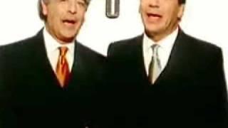 Los Del Rio - La Macarena ( Full Spanish Version with Lyrics