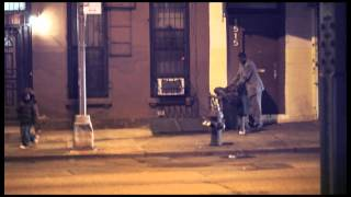 Joey Bada$$ (feat. CJ Fly) - Hardknock (prod. Lewis Parker) (Official Video) - Video Youtube