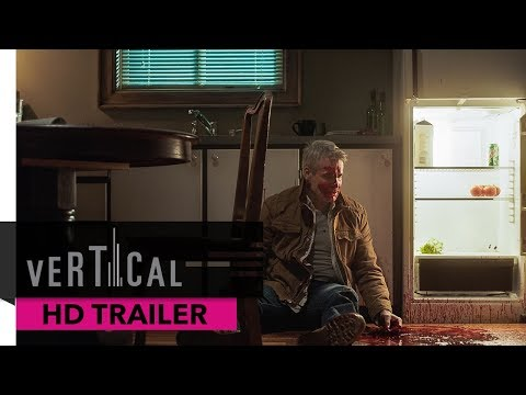 He Never Died Red Band Trailer