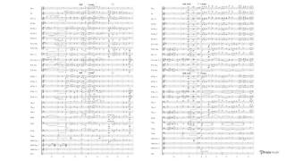 The Holly and the Ivy – Old English Christmas Song – arr. Franco Cesarini