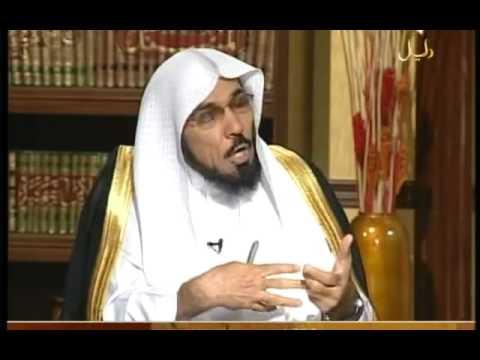 الدكتور سلمان العودة الحياة كلمة التعليم 2