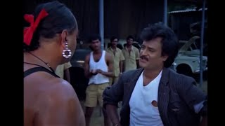 PETTA PARAK...[Video full of thalaivar verithanam]edited by ARS
