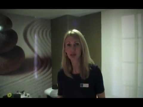 Hotel Gran Claustre - Spa - Altafulla - Tarragona - Termalistas.com