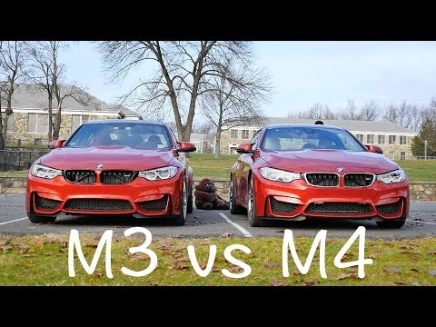 bmw m3 vs tesla model 3 html with Bmw F80 M3 Vs F82 M4  Parison Suggests 2016 My Has Better Exhaust Sound Video 102973 on Bmw F80 M3 Vs F82 M4  parison Suggests 2016 My Has Better Exhaust Sound Video 102973 likewise 2017 Chevrolet Bolt Ev Review With Excellent Trend In Ireland together with Schriebers Stromkasten Teil 194 Tesla Model C 3753011 besides 2016 Bmw 7 Series Versus 2016 Mercedes Benz S Class Pricing  parison 96534 as well 2014 Tesla Model S Three Quarters View.