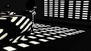 Fractions - Light needs shadow to shine