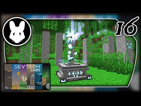 Download Download Sevtech Ages Two Two Ages Ah Ah Part 14